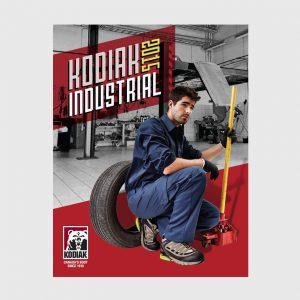 Kodiak Industrial Catalog